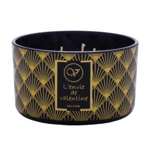 Geurskaarsen & interieurparfums I L'envie de Valentine: dé online webshop